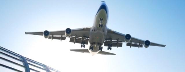 avion-neutro