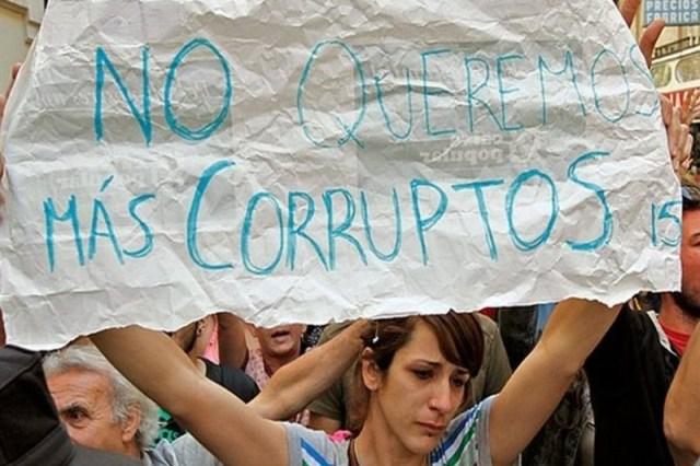 corrupcion-colombia