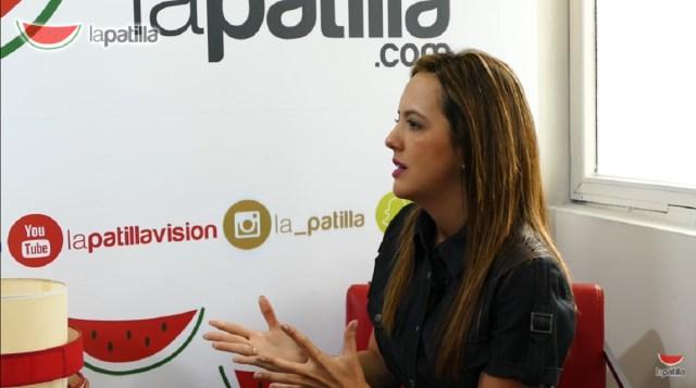 Fabiola Bejarano