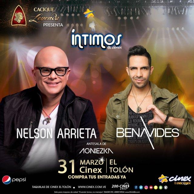 cinex_intimo_NelsonArrieta_Benavides_fb_ig