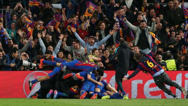 Barcelona-PSG-Champions-vuelta-1920-17