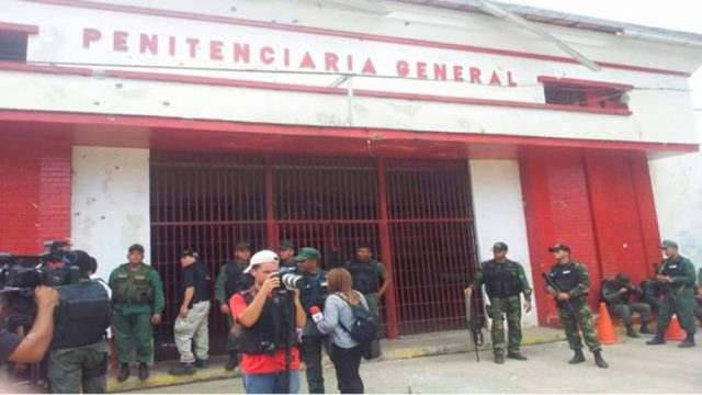 penitenciariageneral