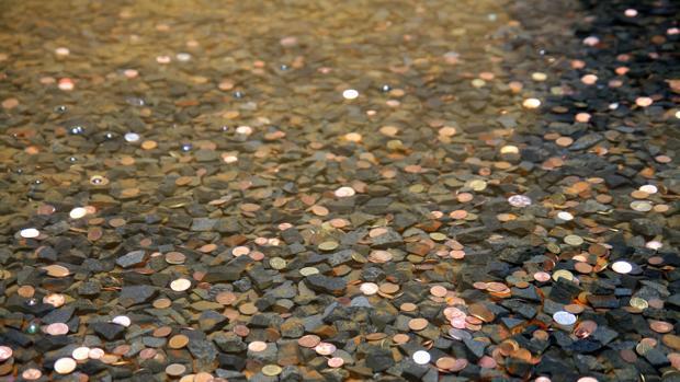 fuente-monedas-kJhF--620x349@abc