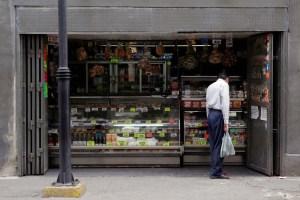 ¡No permite un respiro! La hiperinflación rojita se acelera nuevamente en julio
