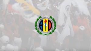 AD: Respondemos con más unidad y más fortaleza que nunca porqué #ADesDeLosVenezolanos
