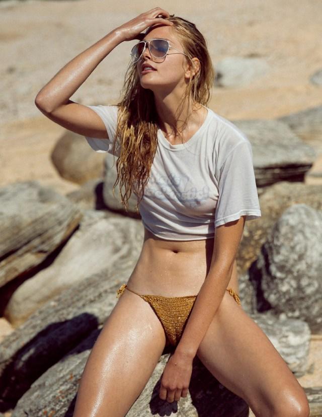 Danielle-Seitz---Nextdoor-Model-Magazine3