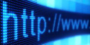 ONU: Más de la mitad de la población mundial usa internet