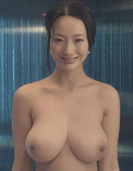 Daniella-Wang-06