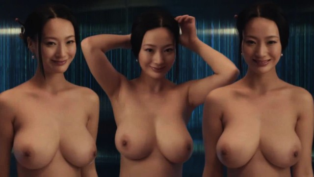 Daniella-Wang-07