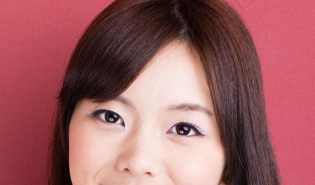mujer_china