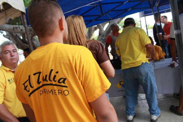 validacion primero justicia zulia (8)
