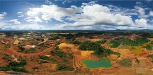 Gold Reserve planea avances en el proyecto Siembra Minera en las próximas semanas