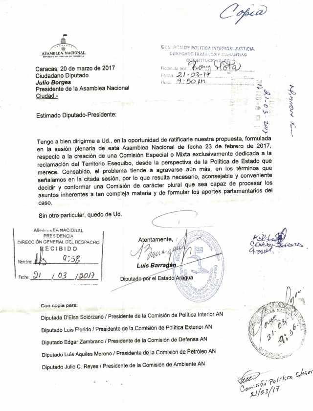 Acuerdo-Esequibo