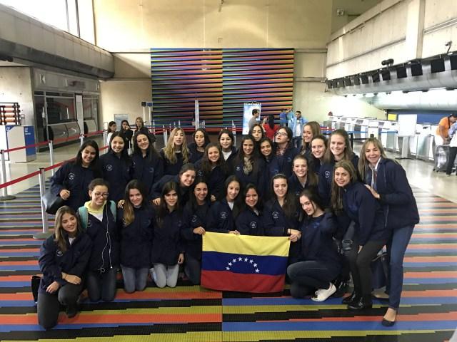 InstitutoAndes-ONU3