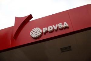 Pdvsa inicia transferencia de recursos para pago de deuda externa