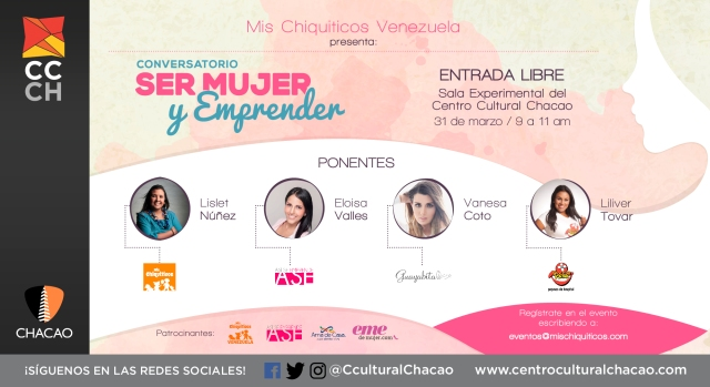 banner-rrss-mujer-chacao