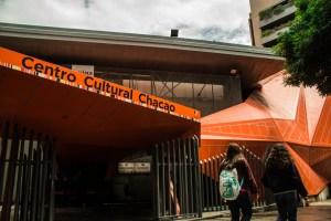 Cultura Chacao: Conmemora que hace 123 años se proyectaron las primeras obras cinematográficas hechas en Venezuela