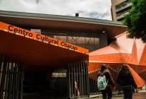 Realizarán jornadas internacionales sobre gestión y políticas culturales en Caracas