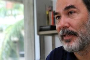 Régimen de Maduro nombra a Mauricio Rodríguez como nuevo embajador en España