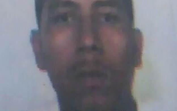 El paradero de Reiner Antonio González es una incognita.