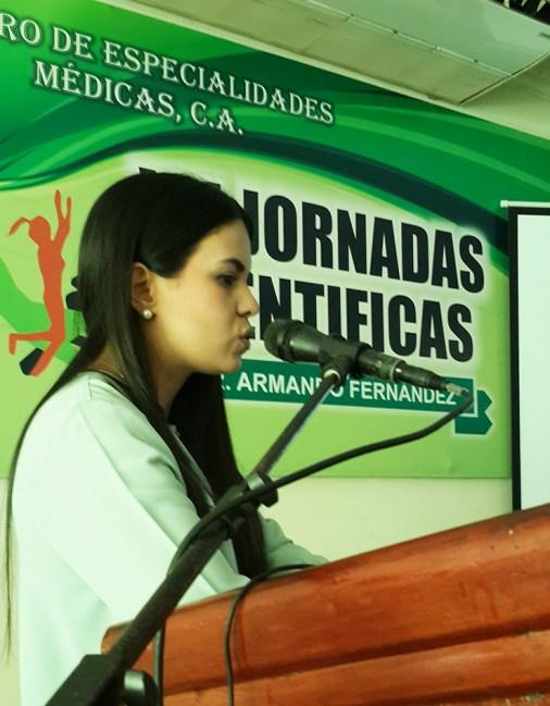 Ligia-Ruiz1--Jornadas-Medicas
