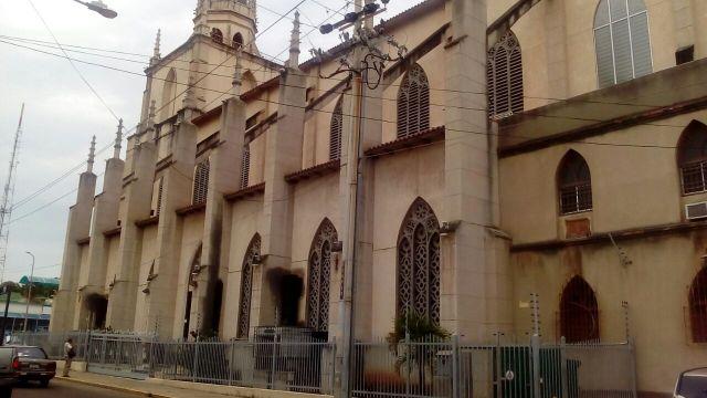 iglesiaconsolacionfachada