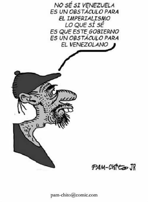 0326pamchito