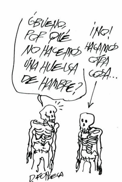 0327fonseca