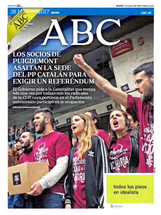 ABC-27-03