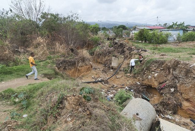 AguaPalavecino
