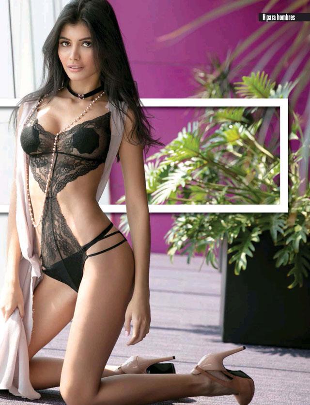 Bettyna Figueroa-HparaHombres (1)