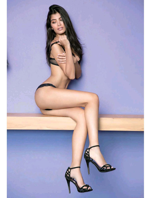 Bettyna Figueroa-HparaHombres (4)