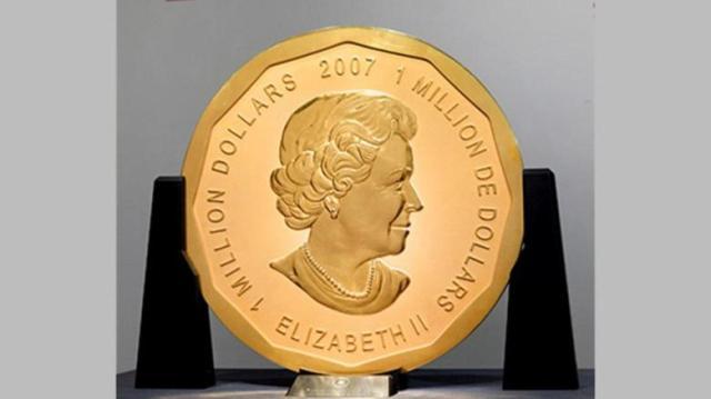 monedamuseoberlin