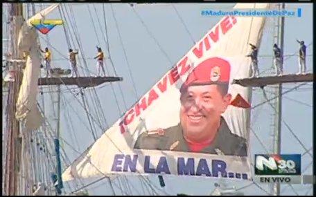 buque-escuela-chavista (2)