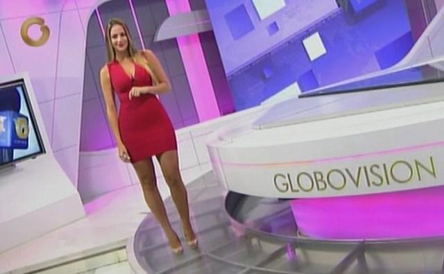 Claudia-HOY4