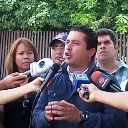 PJ Aragua