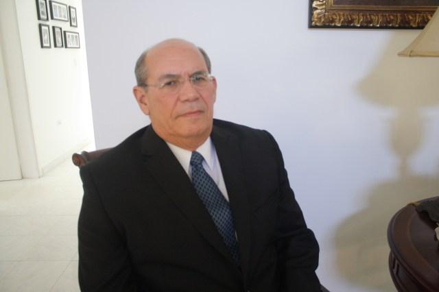 Omar 212