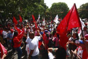 Tras acoso laboral muere mujer que fue despedida de la Defensoría Pública