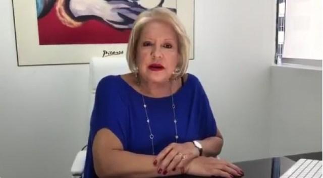 NancyAlvarez