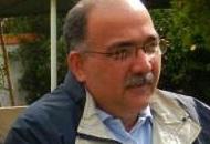 Bladimir Díaz Borges @bladimirdiaz