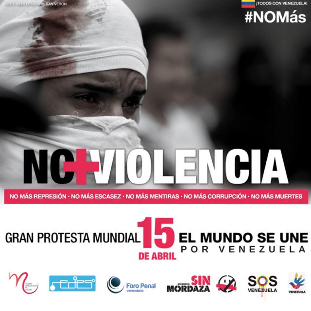 NoMás_ConvocatoriaCUADRO (2)