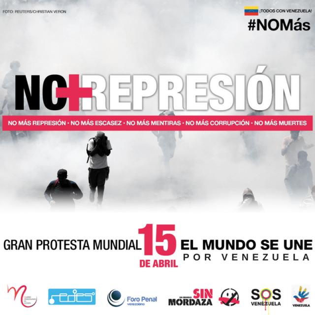 NoMás_ConvocatoriaCUADRO (3)