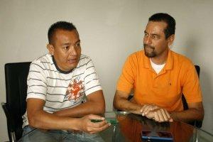 Trasplantados temen volver a proceso de diálisis o morir por falta de medicinas en Táchira