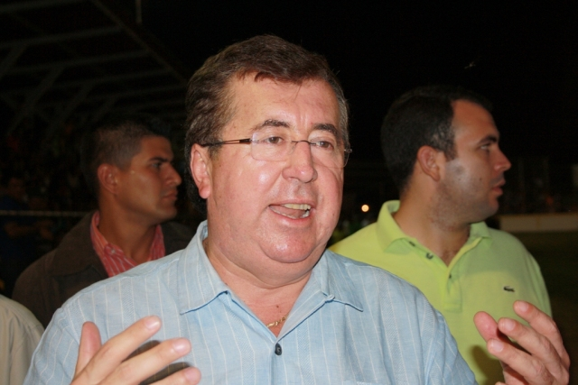 Foto: Prensa CPV