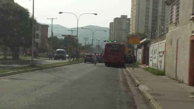 Alcaldía de Turmero  (1)