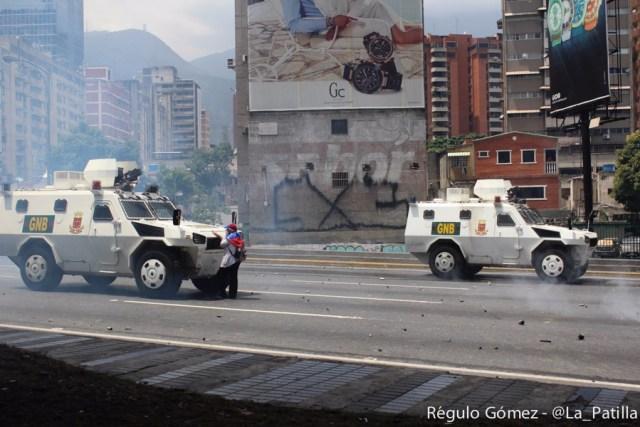 Heroina-Venezolana (10)