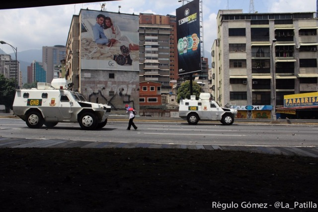 Heroina-Venezolana (12)