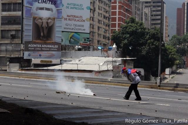 Heroina-Venezolana (13)
