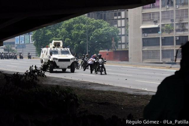 Heroina-Venezolana (14)