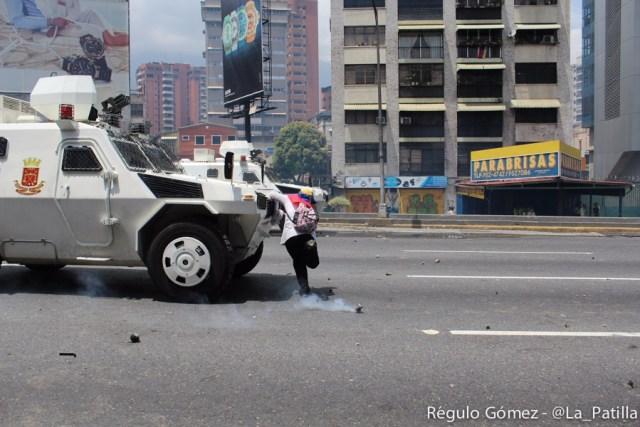 Heroina-Venezolana (2)